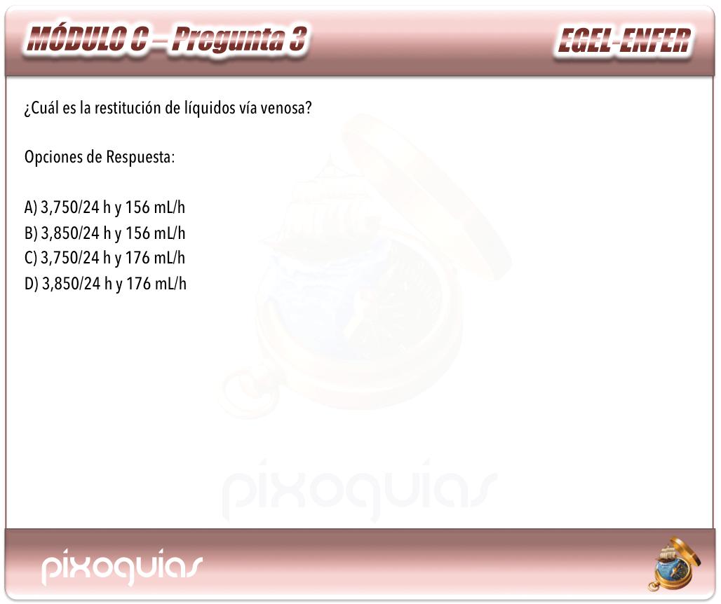 pixoguias-ejemplo-reactivo-egel-ceneval-enfermeria-14