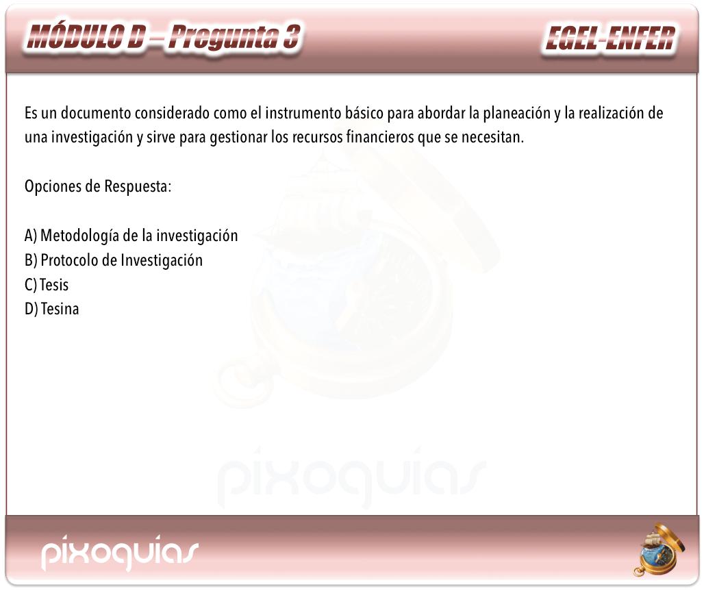 pixoguias-ejemplo-reactivo-egel-ceneval-enfermeria-1