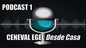 podcast-egel-desde-casa-pixoguias