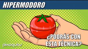 hiperpomodoro-pixoguias-pomodoro-ceneval-estudio-unam-uam-ipn