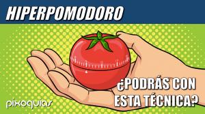 hiperpomodoro-pixoguias-pomodoro-ceneval-estudio-unam-uam-ipn-estudio