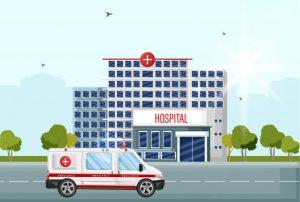 hospital-empresa