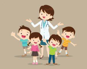 pediatria-pixoguias