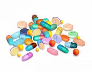farmacologia-pixoguias