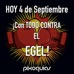 pixoguias-egel-4-septiembre-2020-ceneval-examen-egreso-licenciatura