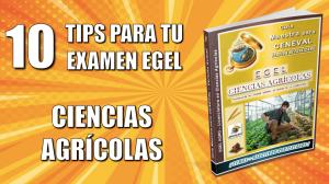 pixoguias-guia-ceneval-egel-agro-ciencias-agricolas-10-tips-examen