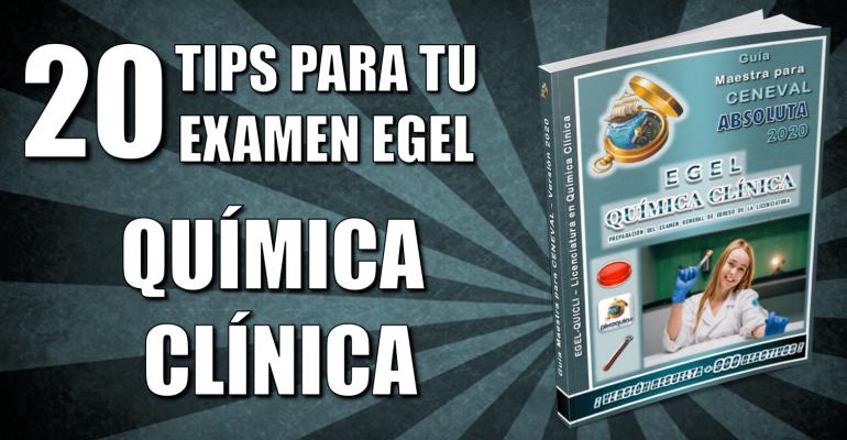 pixoguias-guia-ceneval-egel-quicli-quimica-clinica-qcl-20-tips