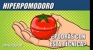 pixoguias-hiperpomodoro-tecnica