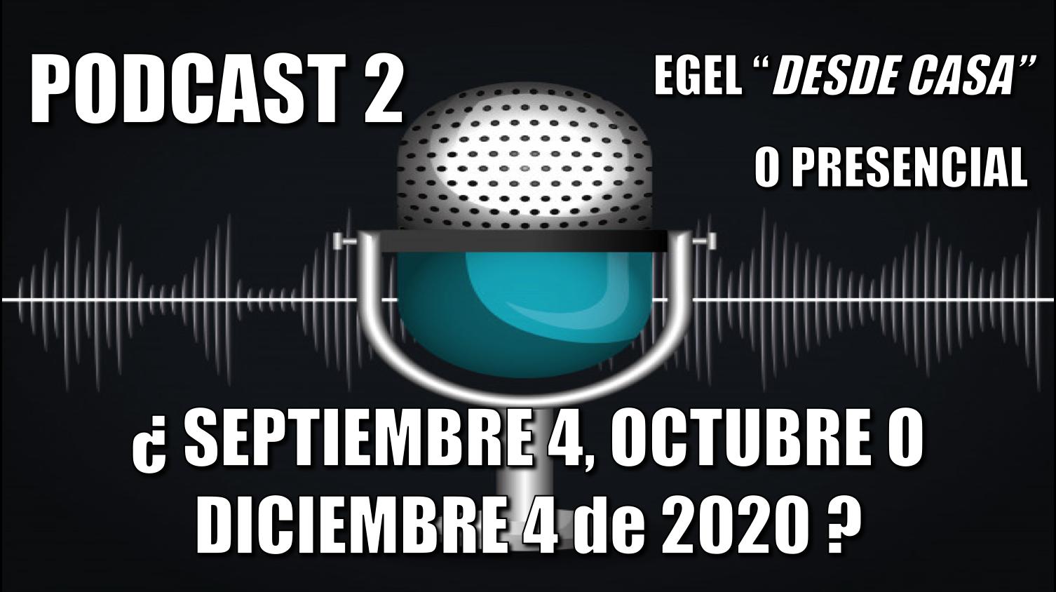podcast2-pixioguias-egel-desde-casa