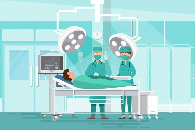 pixoguias-cirugia