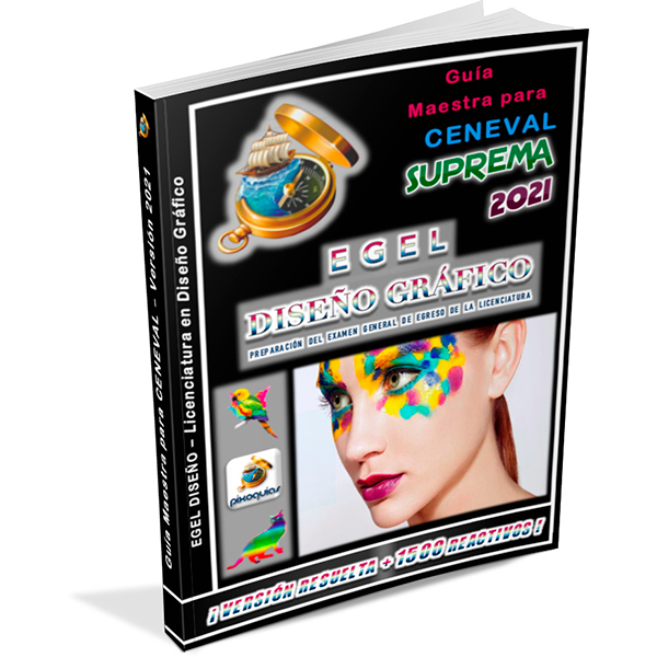 guia-ceneval-egel-diseno-diseño-diseno-grafico-diseño-grafico-2021-suprema-pixoguias