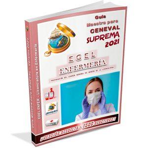 guia-ceneval-egel-enf-enfer-enfermeria-suprema-2021-pixoguias