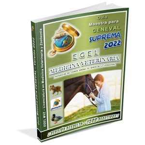 guia-ceneval-egel-plus-mvz-medicina-veterinaria-zootecnia-2022-pixoguias-suprema