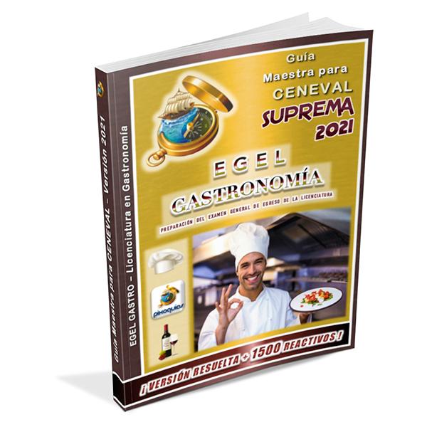 guia-ceneval-egel-gastro-gastronomia-suprema-2021-pixoguias