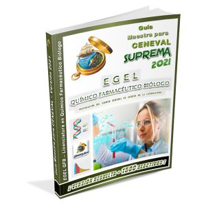 guia-ceneval-egel-qfb-quimico-farmaceutico-biologo-ciencias-farmaceuticas-suprema-2021-pixoguias