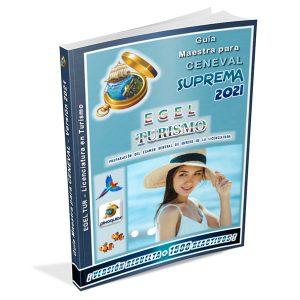 guia-ceneval-egel-tur-turismo-suprema-2021-pixoguias